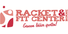 Racket & Fit
